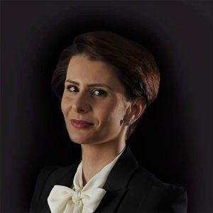 Ana Mirea